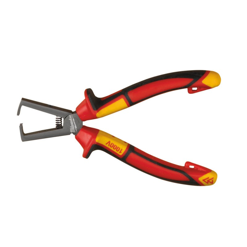 Инструмент для зачистки проводов VDE MILWAUKEE 493246473