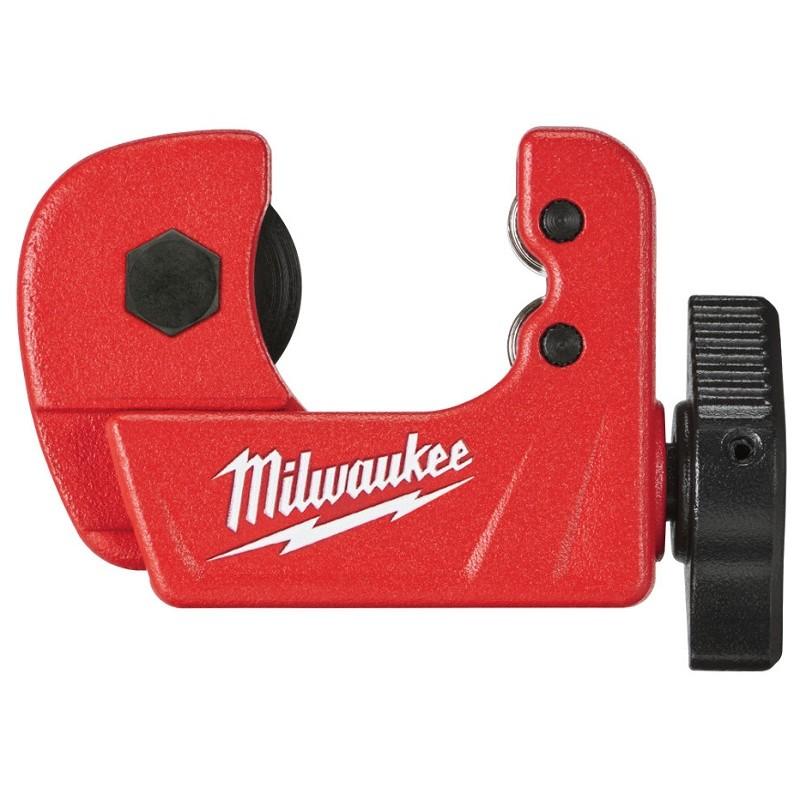 Мини-труборез для медных труб MILWAUKEE 48229250
