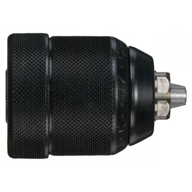 Сменный бесключевой патрон MILWAUKEE 4932349457