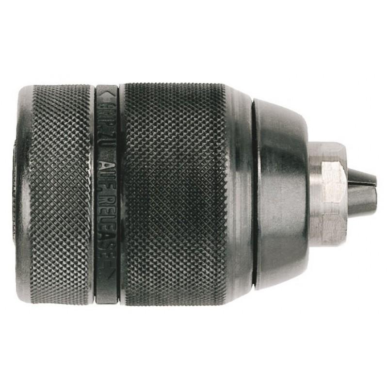 Сменный бесключевой патрон MILWAUKEE 4932376531