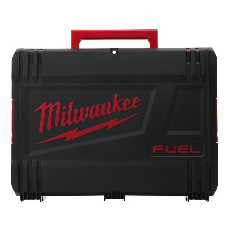 Кейс HD Box 1 MILWAUKEE 4932453385