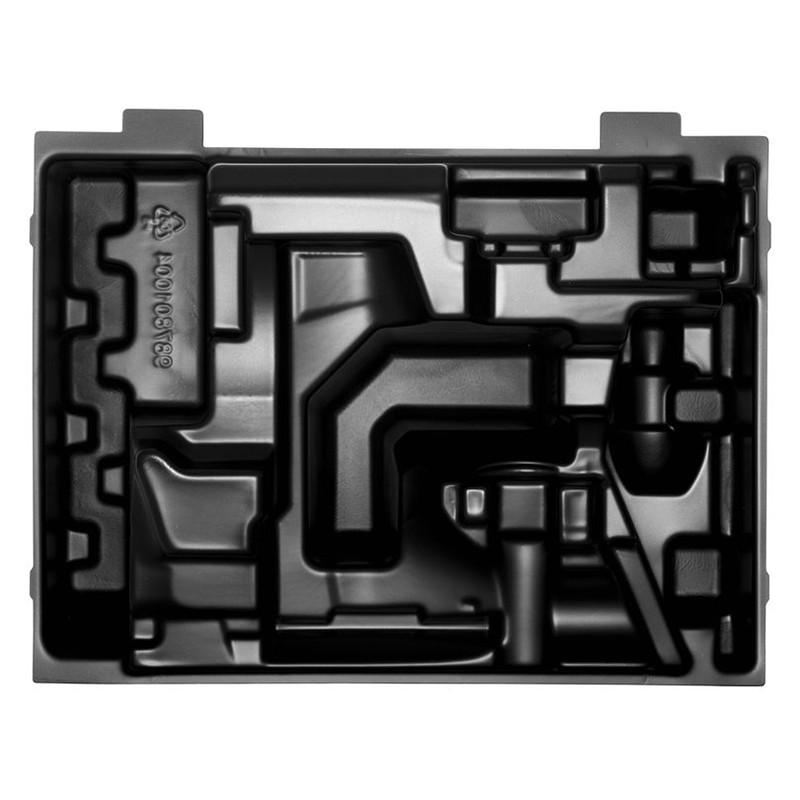 Вставка №14 для кейса HD Box MILWAUKEE 4932453856