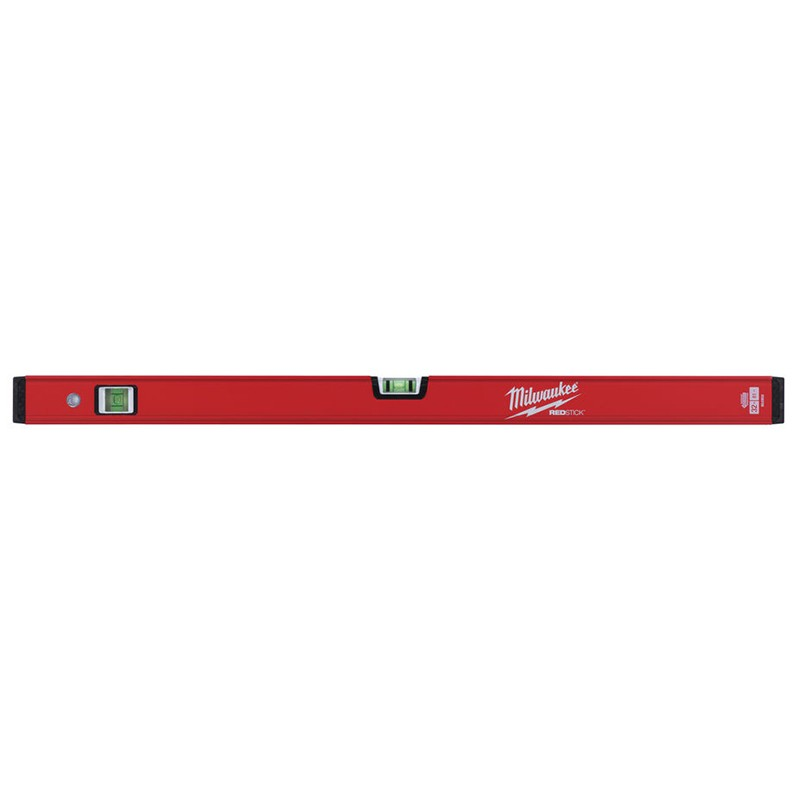 Уровень MILWAUKEE REDSTICK Compact 80 см 4932459082
