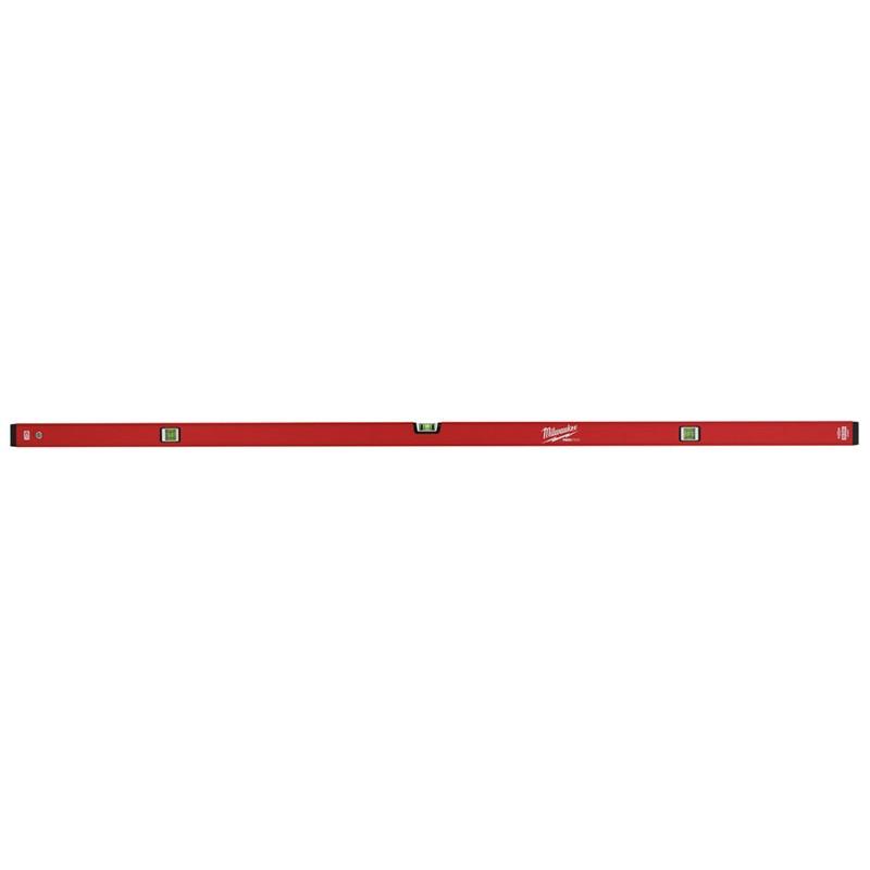Уровень магнитный MILWAUKEE REDSTICK Compact 180 см 4932459089