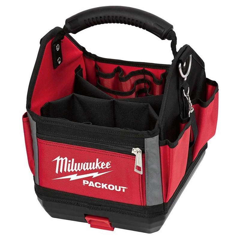 Сумка для инструмента 25 см MILWAUKEE PACKOUT™ 4932464084