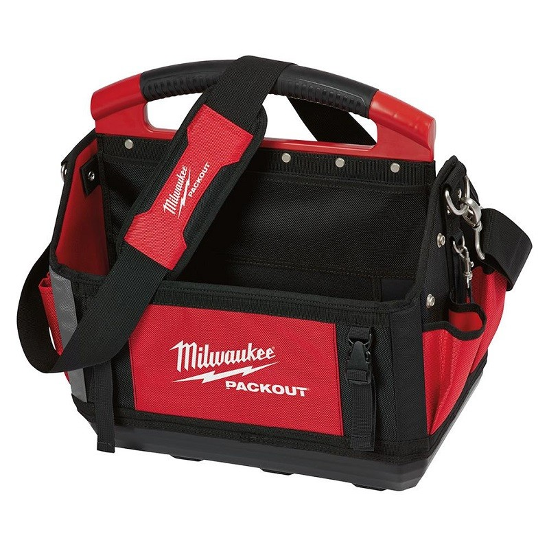 Сумка для инструмента 40 см MILWAUKEE PACKOUT™ 4932464085