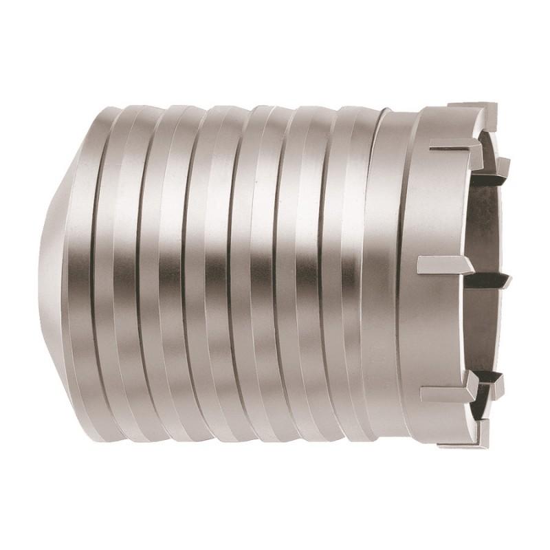 Коронка составная SDS-Max ТСТ 50 х 100 мм по бетону MILWAUKEE 4932430732
