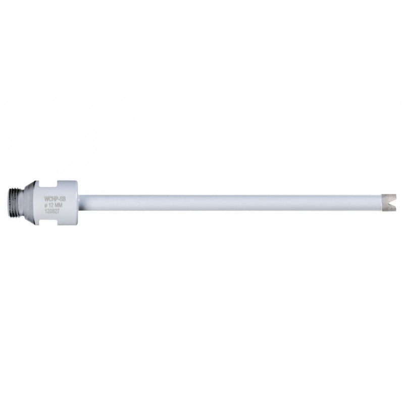 Kopoнка для aлмaзного сверления WCHP-SB 37 х 365 мм MILWAUKEE 4932352087