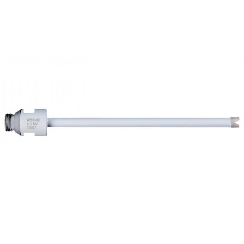 Kopoнка для aлмaзного сверления WCHP-SB 22 х 365 мм MILWAUKEE 4932352080