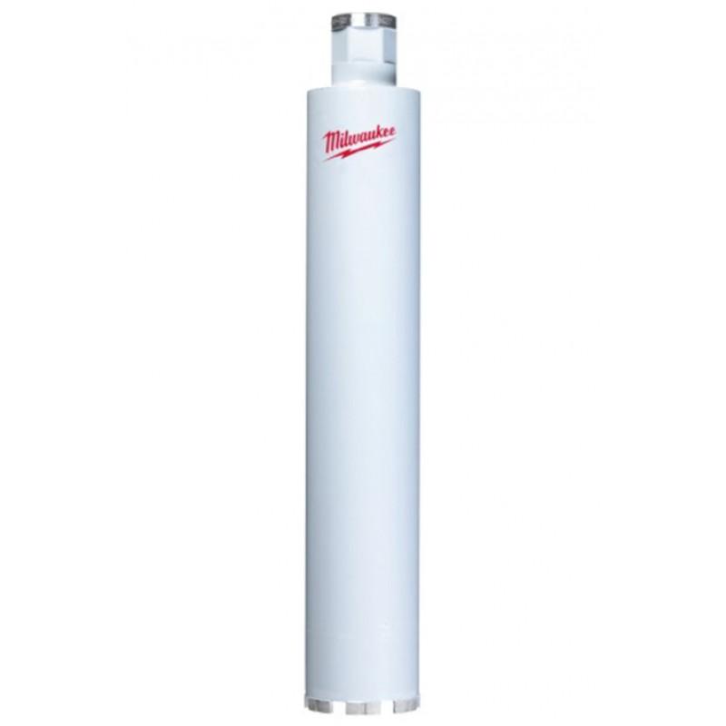 Kopoнка для aлмaзного сверления WCHP-SB 102 х 500 мм MILWAUKEE 4932352738