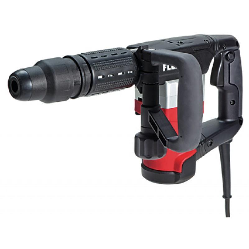 Отбойный молоток FLEX DH 5 SDS-max   365.920