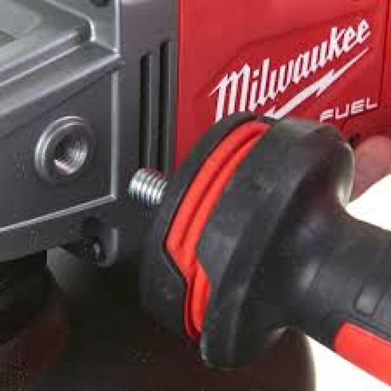 Углошлифовальная машина MILWAUKEE M18  FLAG230XPDB-0С 4933464114