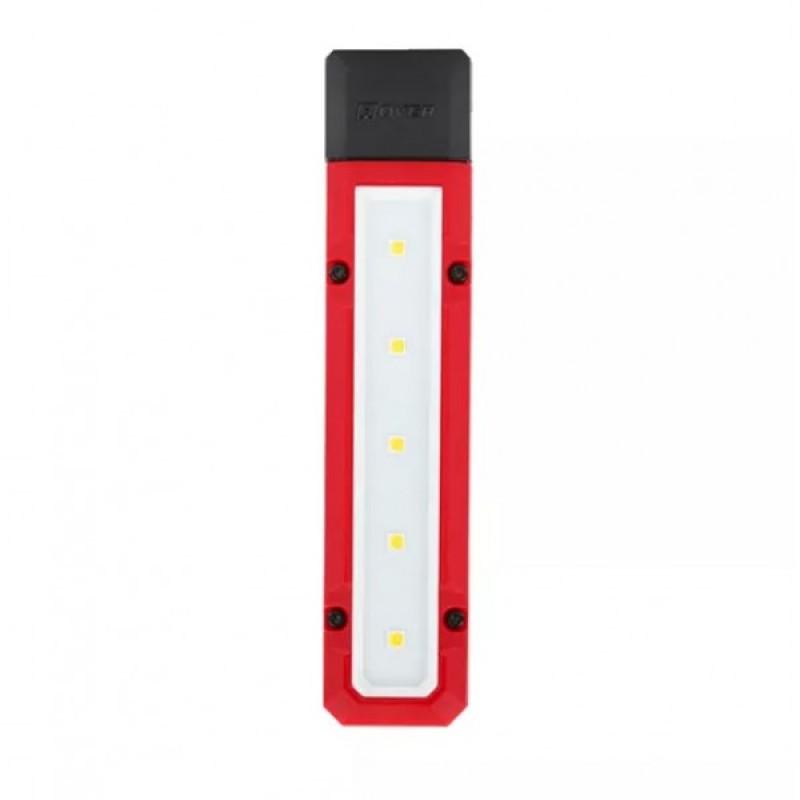 Фонарь MILWAUKEE TRUEVIEW™ REDLITHIUM™ FL-LED светодиодный 4933464824