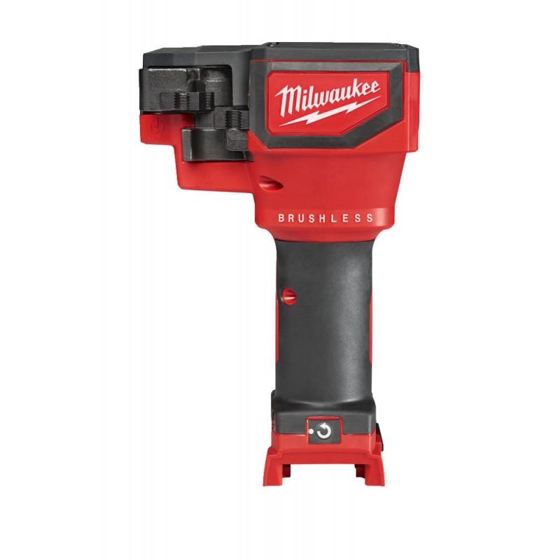 Аккумуляторный Шпилькорез MILWAUKEE M18 BLTRC-0X 4933471150