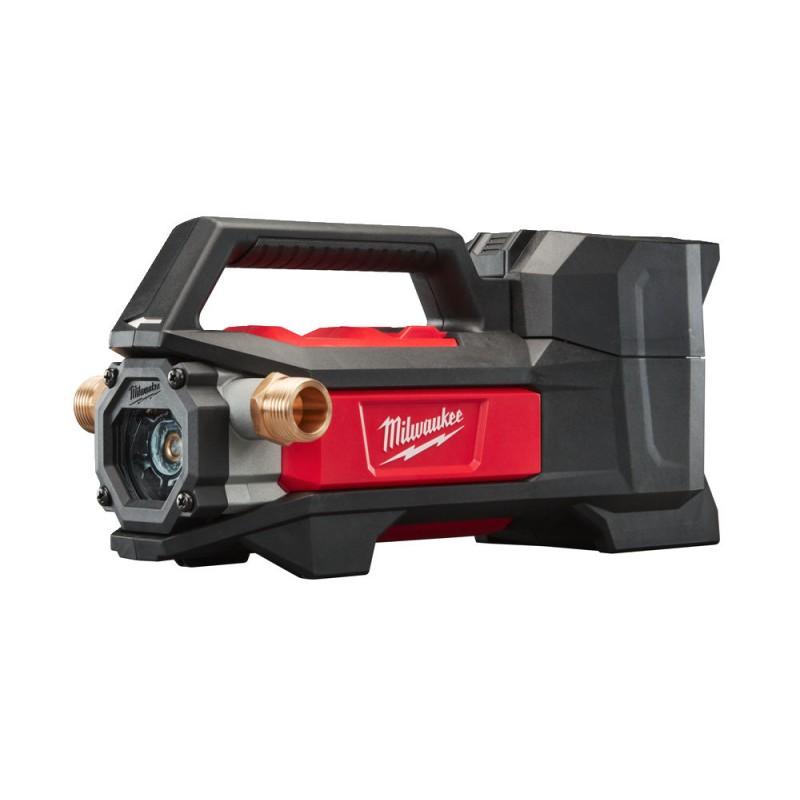 Аккумуляторный насос для воды M18 TP-0   4933471494