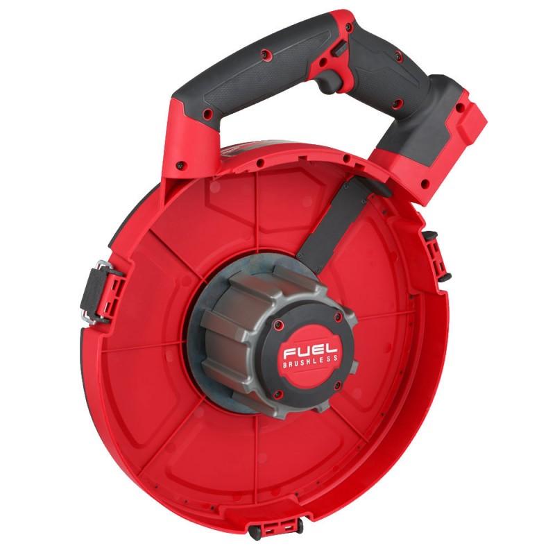 Устройство для протяжки кабеля M18 FUEL FPFT- 0 4933471952