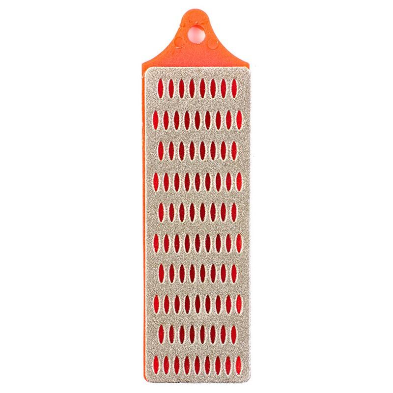 Напильник для заточки зубьев коронок BIG HAWG MILWAUKEE 48095055