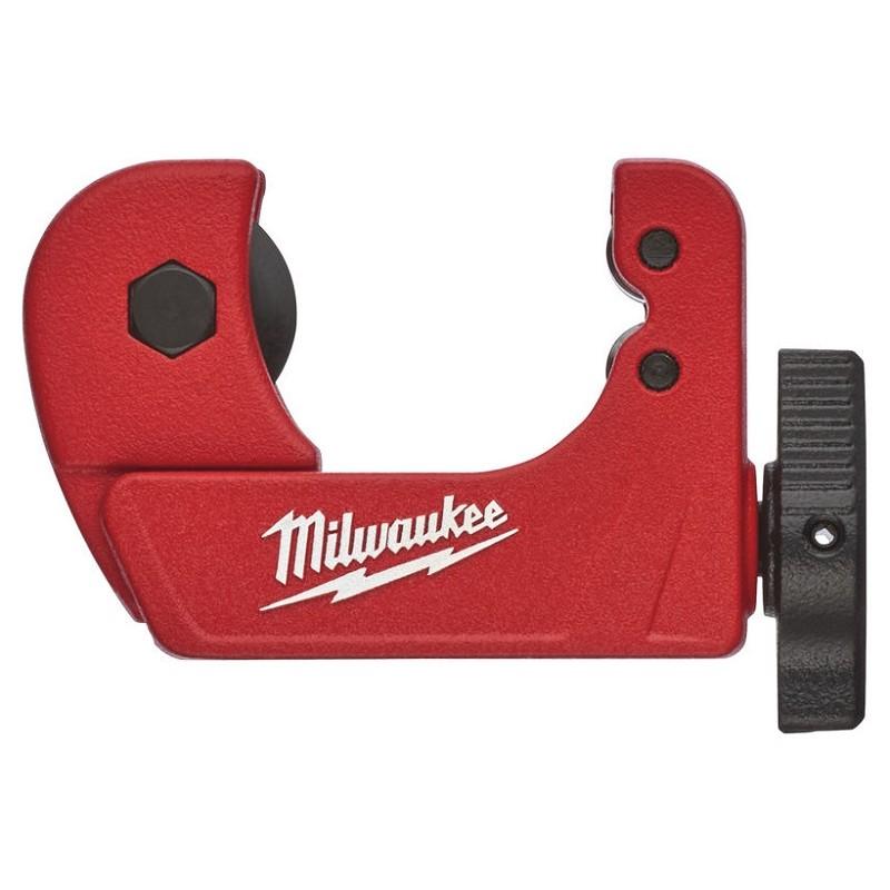 Мини-труборез для медных труб MILWAUKEE 48229258