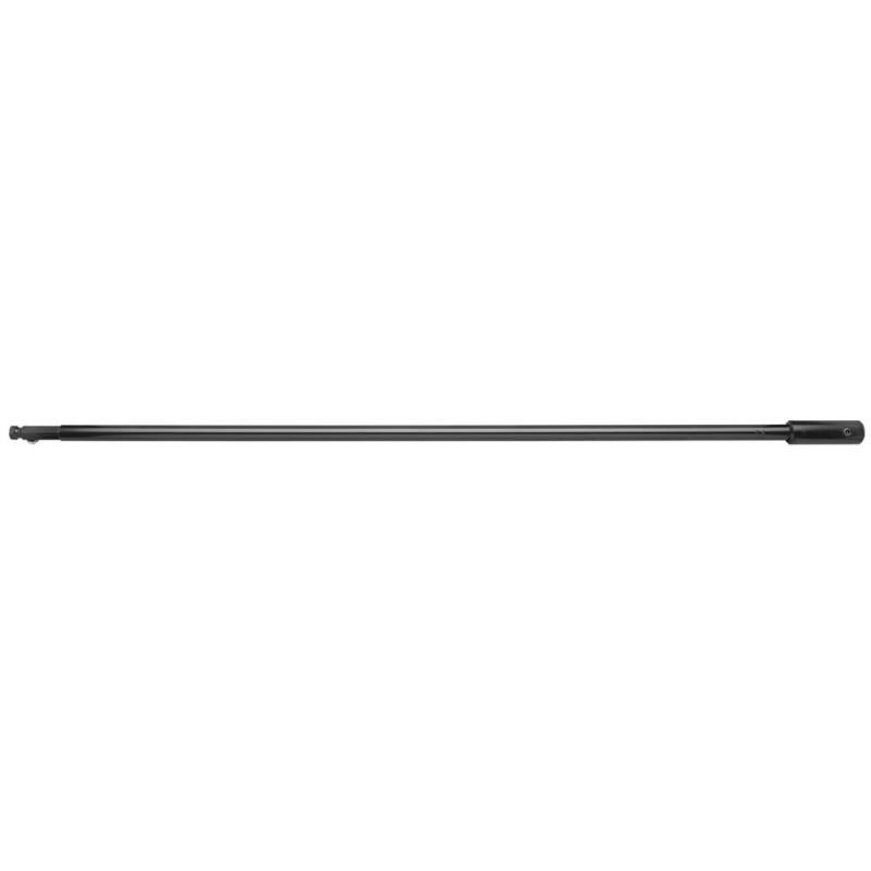 Удлинитель шестигранных хвостовиков для СВН 600 мм MILWAUKEE 48284016