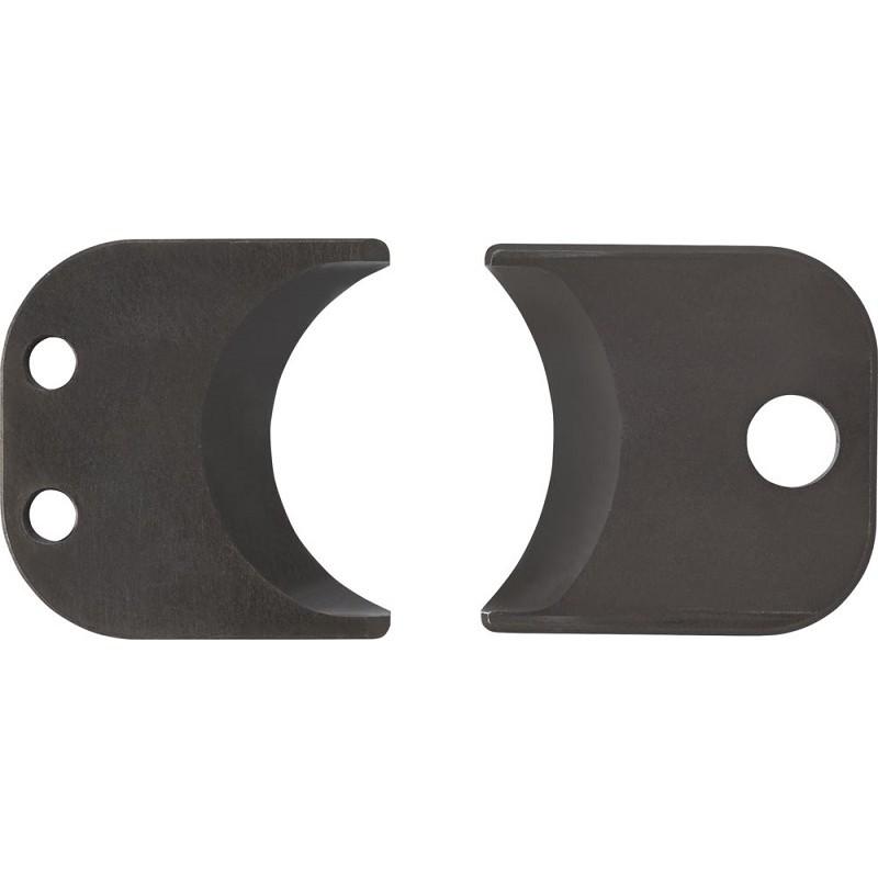 Сменные ножи для кабелереза MILWAUKEE 49162775