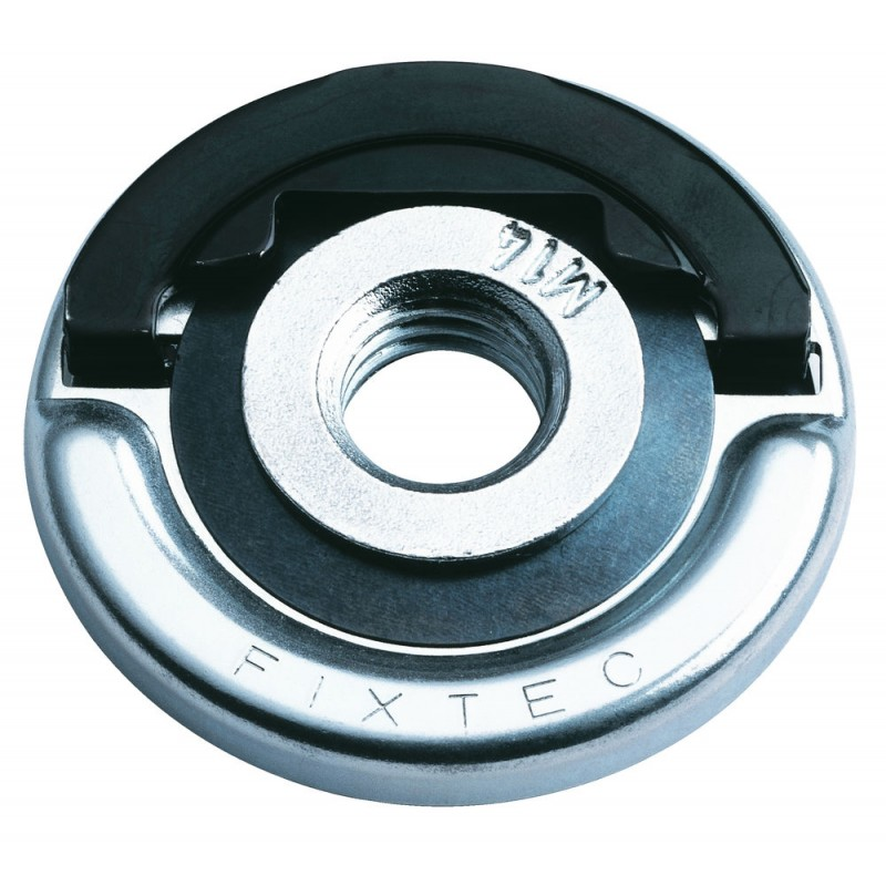 Гайка M14 FIXTEC MILWAUKEE 4932352473