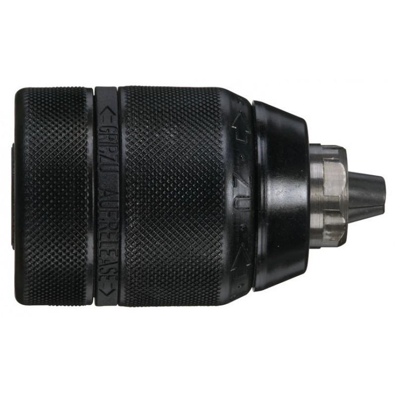 Сменный бесключевой патрон MILWAUKEE 4932364265