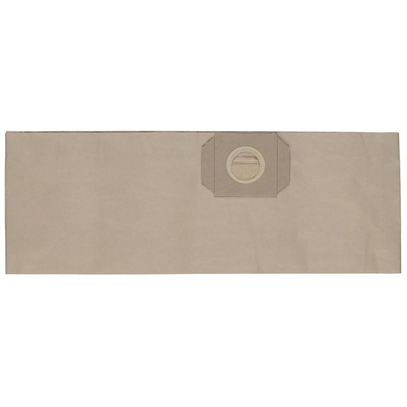 Фильтр-мешок бумажный 3 шт MILWAUKEE 4932373669