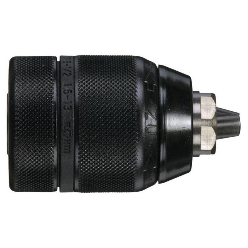 Сменный бесключевой патрон MILWAUKEE 4932376533