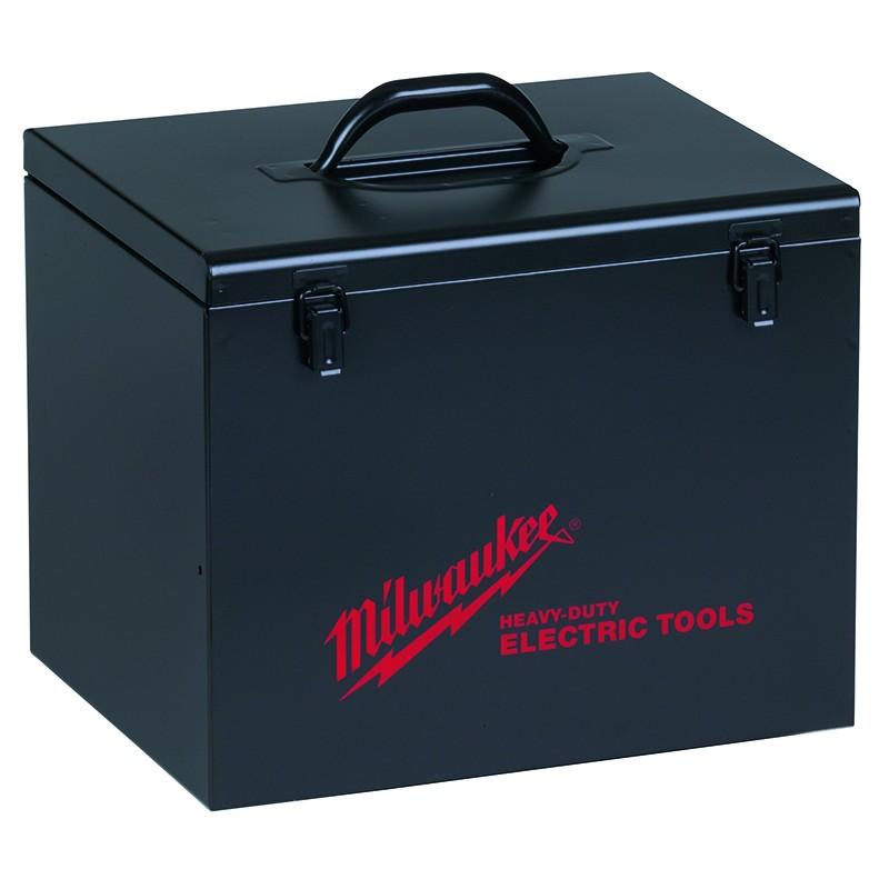 Кейс металлический MILWAUKEE 4932383357