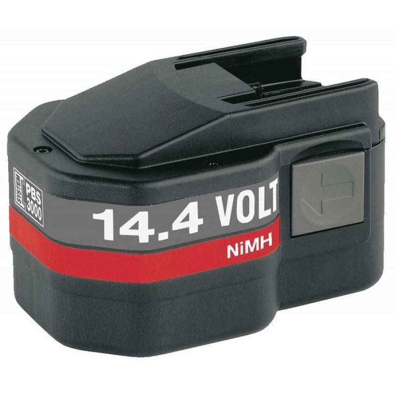 Аккумулятор MILWAUKEE PBS 3000 MXL 14.4, 3.0 Ач 4932399413