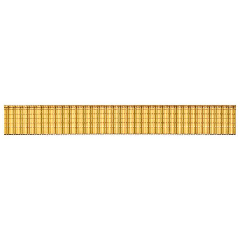 Гвозди для гвоздезабивного инструмента 16 мм 10000 шт MILWAUKEE 4932459124