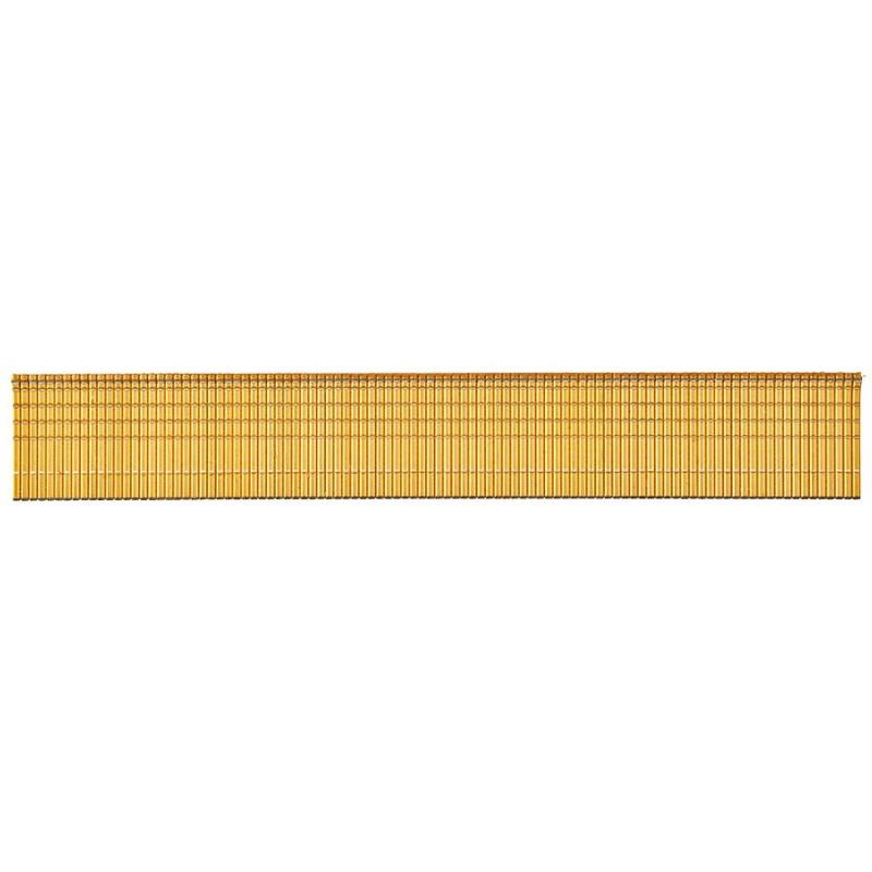 Гвозди для гвоздезабивного инструмента 10000 шт MILWAUKEE 4932459125