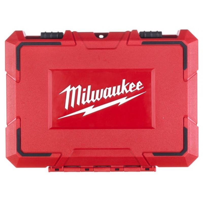 Кейс для матриц MILWAUKEE 4932459339