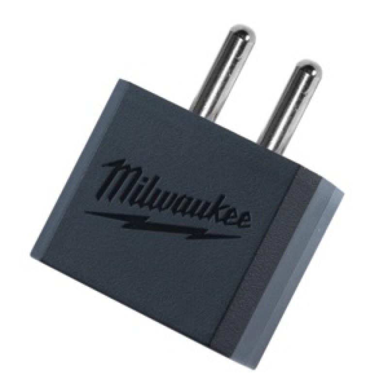 Кабель Micro-USB MILWAUKEE QUSB 4932459888