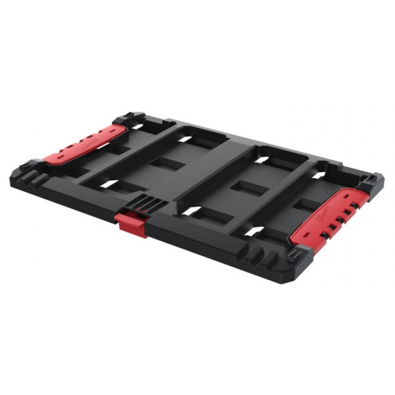 Адаптор для HD Box MILWAUKEE PACKOUT™ AdaptorPlate 4932464081