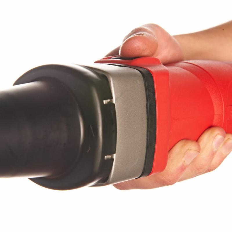 Прямая шлифовальная машина MILWAUKEE DGL 34 односкоростная 4933385110