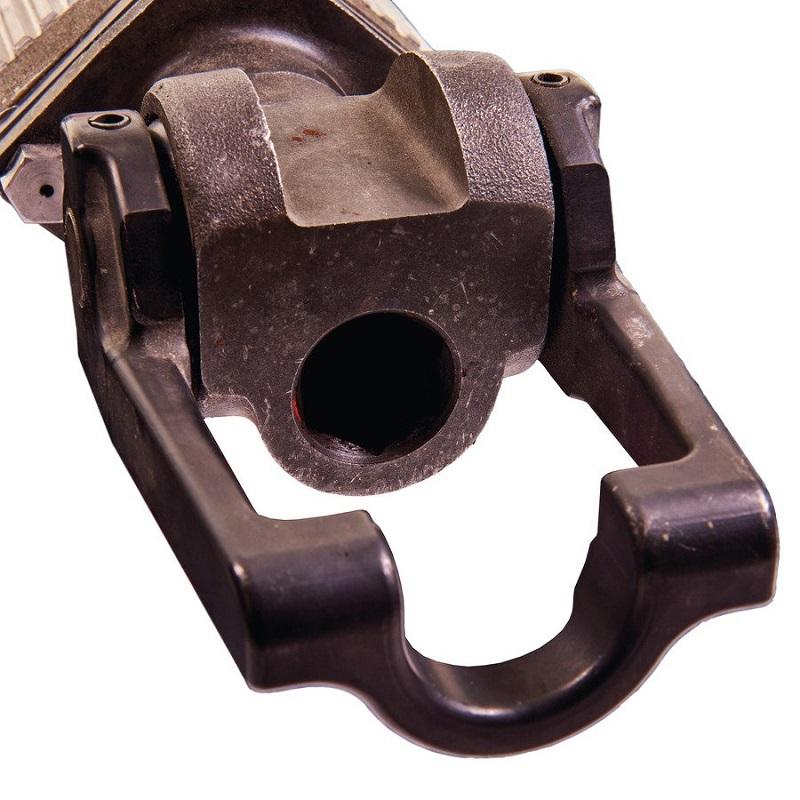 Отбойный молоток MILWAUKEE K 2000 H 4933459604
