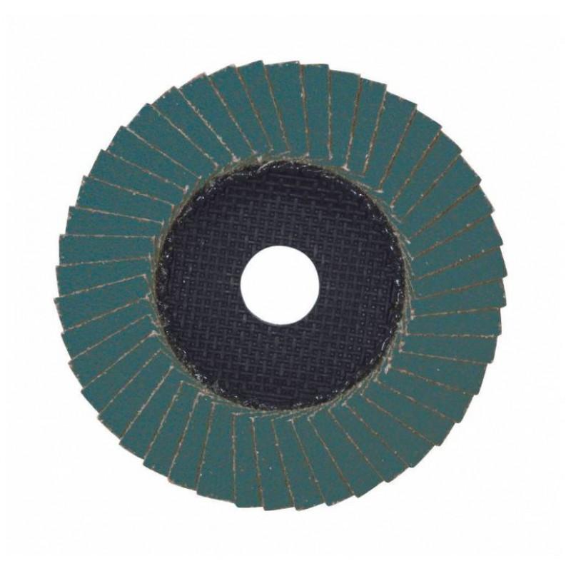 Шлифовальные диски по металлу SL 50 125 мм  MILWAUKEE 4932430414