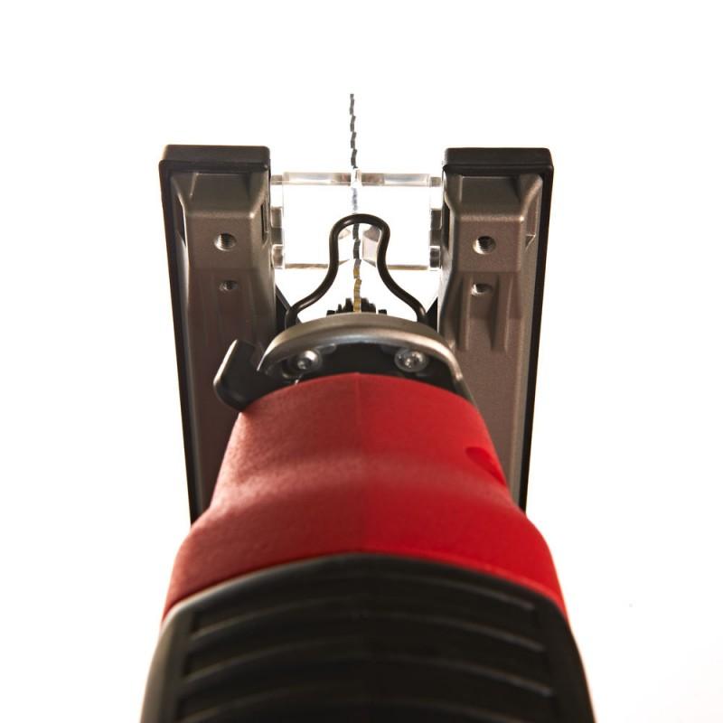 Аккумуляторный лобзик MILWAUKEE M12 JS-402B 4933441700