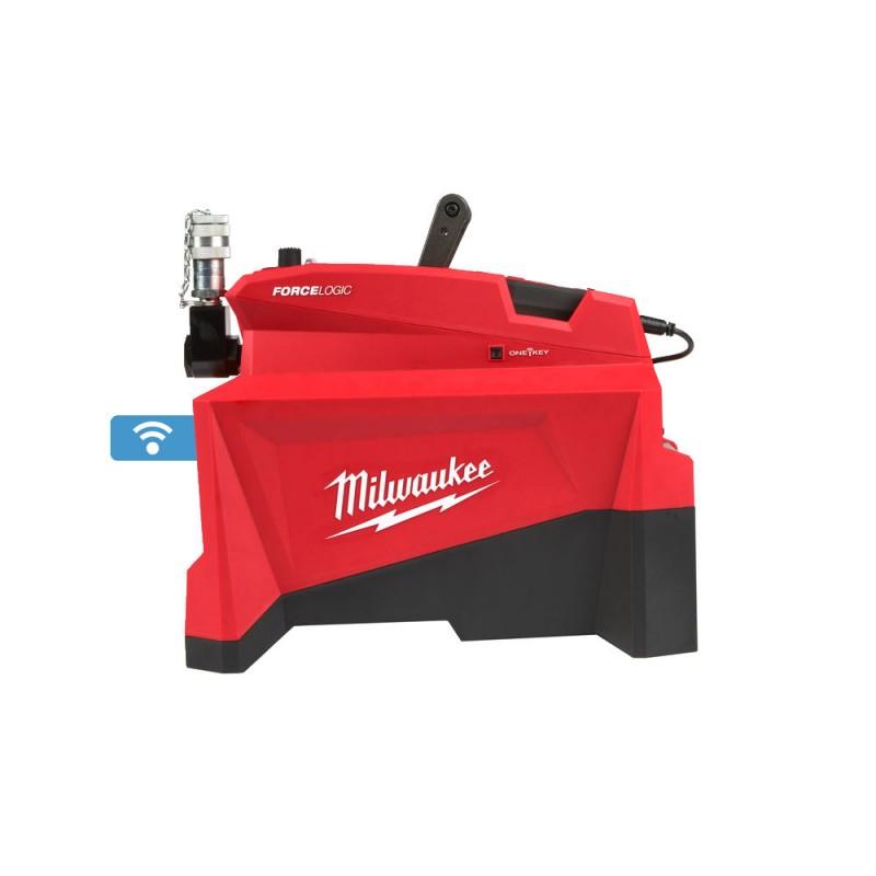 Аккумуляторный вспомогательный гидравлический насос M18 HUP700 4933471813