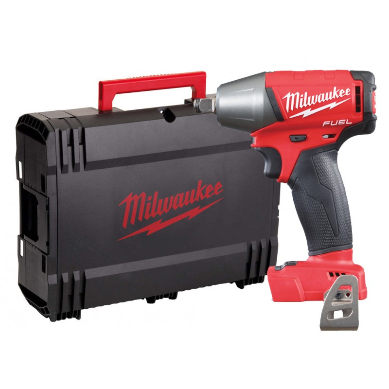 Набор MILWAUKEE M18 FIWP12-0+HD BOX 4933451449