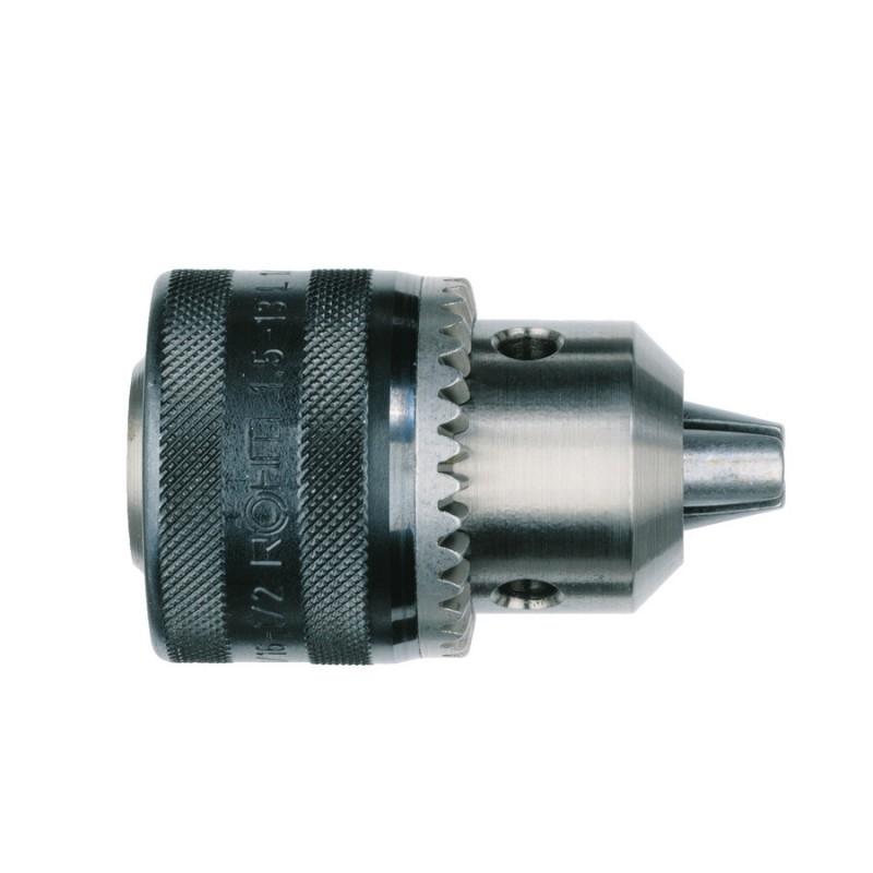 Ключевой патрон 1/2˝ x 20 MILWAUKEE 4932363753