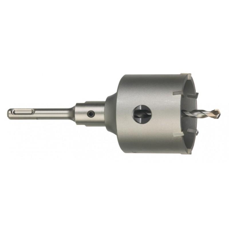 Коронки SDS-Plus TCT Core Cutters в сборе 65 мм MILWAUKEE 4932399295