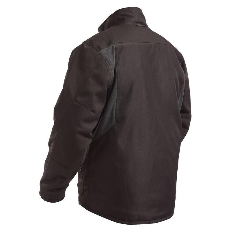 Куртка удлиненная MILWAUKEE WGJCBL (2XL) 4933459703