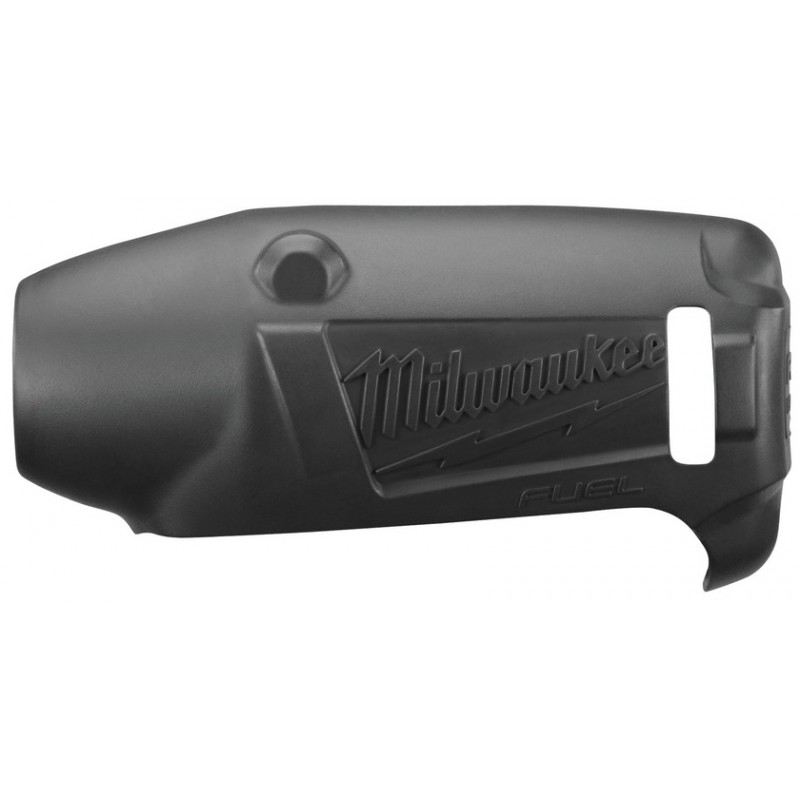 Резиновый чехол для импульсных гайковертов MILWAUKEE M18 CIW 49162754