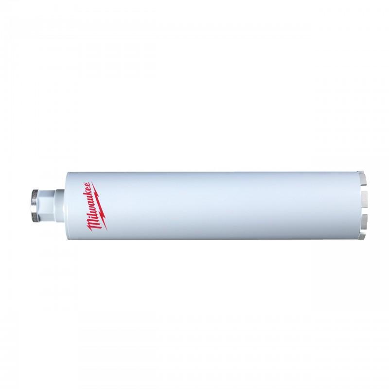 Алмазная коронка WCHP-TK 30мм (для MX FUEL) - 1/2˝ G замена для (4932352084) (1 шт)