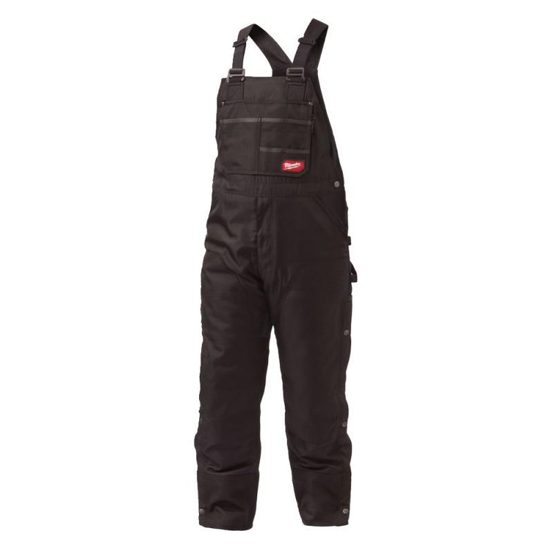 Рабочие брюки MILWAUKEE GRIDIRON™ WGT-R2XL (2XL) 4933464390