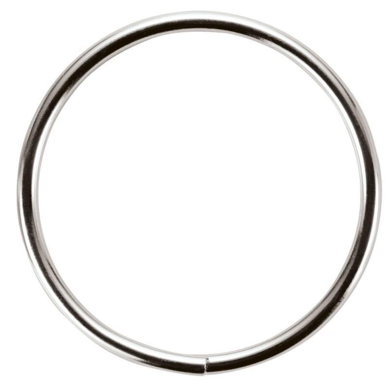 Кольцо для страховочной системы 38 мм 4932471433