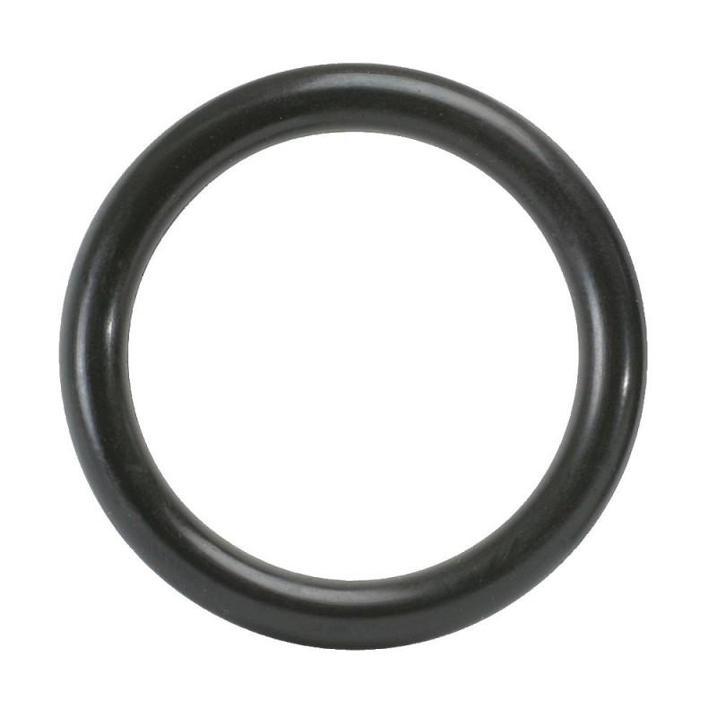 Резиновое Фиксирующее Пин Кольцо Для Головок ¾″диаметром 17-49 мм, MILWAUKEE 4932471659