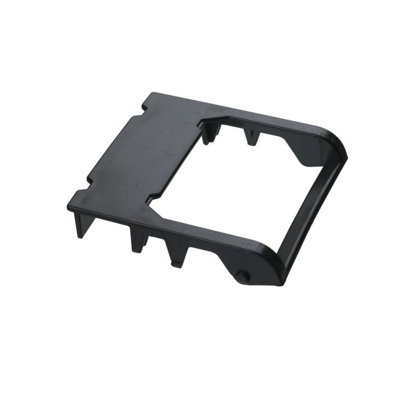 Скобы боковые для HD Box MILWAUKEE 4932373252